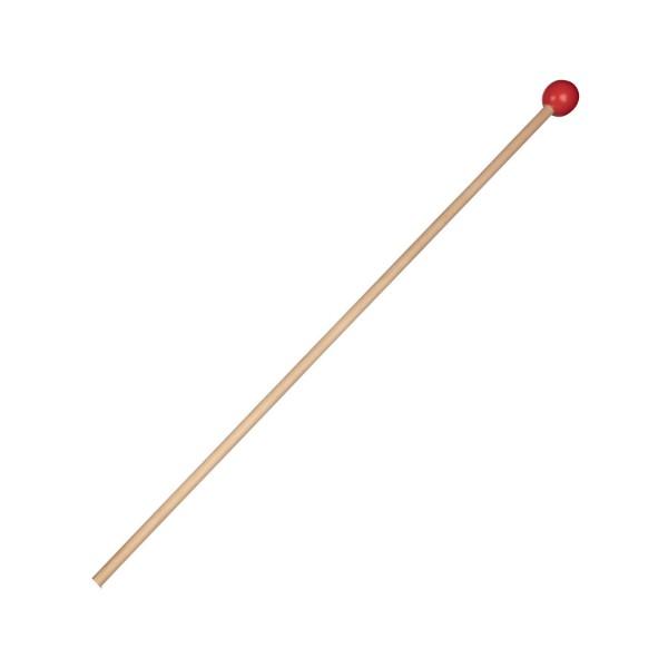 Schiebetier Ersatzteil Stab Durchmesser 11mm Länge 51cm verschiedene Farben