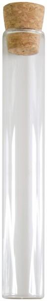 Reagenzglas für Gastgeschenke 15cm 48 Stück